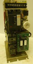 Mitsubishi Electric Power Supply 30A Breaker 100v 17481LR