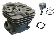 Kolben Zylinder Fußdichtung passend Motorsäge Stihl MS 341 MS341