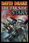 NEW The Far Side of the Stars (Lt. Leary) by David Drake