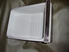 Meat/Crisper Pan 1107871 from KitchenAid Refrigerator Klrf15Xswh10