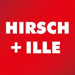 Hirsch+Ille
