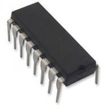 4 X IC, PWM CONTROL CCT, PDIP16, 594 TL594CN