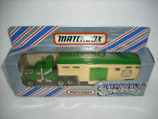 Matchbox Diecast Kenworth Diecast Vehicles