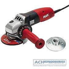 FLEX Amoladora angular L 3410 VR 406481 Lijadora universal+ER