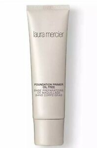 Laura Mercier | Foundation Primer - Oil Free 50ml / 1.7oz  NEW in Box