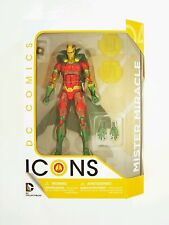 DC Direct Icons Figürchen Mister Miracle