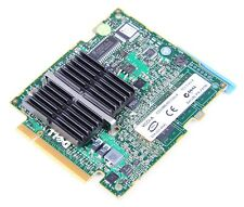 DELL HN793 CERC 6I/R PCI-EXPRESS SAS RAID CONTROLLER POWEREDGE M600 M610