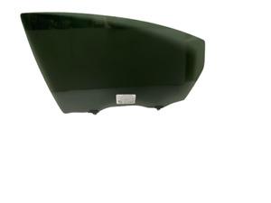 Infi-FX35 FX37 FX50 QX70 Driver Side Left Rear Door Window Glass