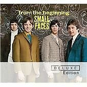 Small Faces - From the Beginning (2012)