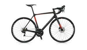 New 2020 Colnago CLX Disc Carbon Road Bike Shimano 105 R7000 48s (52cm)