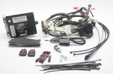 OEM Kia Optima Remote Start Kit 2T056-ADU20
