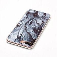 Fundas y carcasas Para iPhone 7 para teléfonos móviles y PDAs
