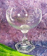 ROSENTHAL - Maria weiß - 1 Likörglas Likörschale
