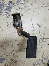 03-06 Chevy Gmc Cadillac Accelerator Gas Pedal W/Sensor OEM !! FREE SHIPPING !!