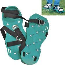Shoe Aerators