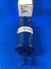 Carrier Liquid Line Filter Drier 14-01105-00