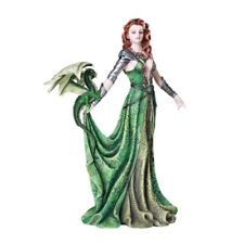 Official Nene Thomas Collection Astranaithes Queen Dragon Witch Warrior Figurine
