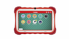 """Funtab FUNTAB4 4 7"""" Kids Tablet with Android 8.1 Oreo (Go Edition)"""