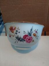 """American Avon Heirloom Independence Day 1981 Bowls 5.75"""" Diameter. Never used."""