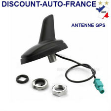 Antenne GPS VW AUDI BMW SEAT SKODA GOLF 5 GOLF 6 PASSAT AUDI A1 A3 A4 A6