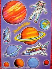 Lutz Mauder 88135 Febi.-karte Sonnensystem