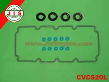 00-UP Dodge Breeze ECB Valve Cover Gasket Set CVCS20L