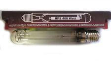 Greenbud HPS 400 Watt Blüte Pflanzenlicht ,auch für die Growbox geeignet