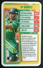Cricket Attax IPL 2017//18 édition limitée foils /& Cartes de Base