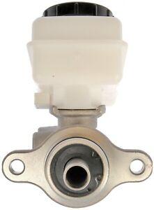 Brake Master Cylinder Dorman M630420 fits 02-04 Nissan Pathfinder