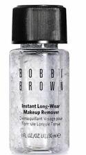 Bobbi Brown Instant Long-Wear Makeup Remover 1 oz, Mini, New