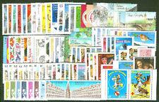 France Année complète 2003 NEUF ** LUXE