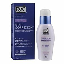 RoC Multi-Correxion 5 In 1 Anti-Age Moisturiser 50ml