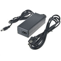65W AC Power Adapter Charger For Toshiba Satellite C55-B5270 C55-B5277 Notebook