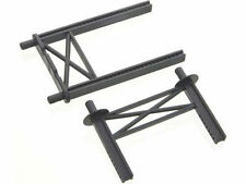 Traxxas RC Vehicle Body Parts & Interior Accessories