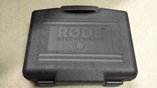 Rode NT5 Microphone Hard Case