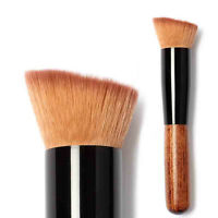 Make-up Pinsel Powder Concealer Blush Liquid Foundation bilden Pinsel