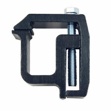Heavy Duty Mounting Clamp For Truck Cap Camper Topper Short Bed Pickup Truck Fits Tacoma