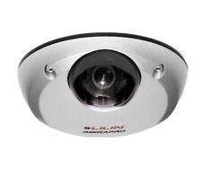 Merit Lilin (IPD2220ES4.3) 1080P HD Dome IP Camera