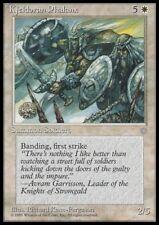 MTG 1x KJELDORAN PHALANX - Ice Age *Rare Soldier NM*