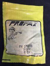 MILLER Profax PX 176656 Spectrum Plasma Electrode 25 Amp. (5 Per Pack)