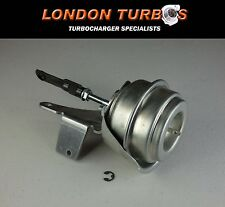 Opel  / Vauxhall 1.9CDTI 150HP 110HP 773720 766340 755046 Turbocharger Actuator