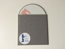 Soulwax - Any Minute Now - 1 Track  Promo CD