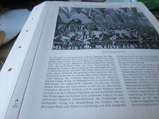 Bayern Augsburg Archiv 2 2044 Confessio Augustana 1530