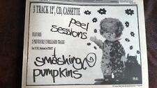 SMASHING PUMPKINS Peel Sessions 1992 UK Press ADVERT 12x8 inches