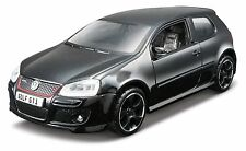Burago VW Diecast Cars, Trucks & Vans