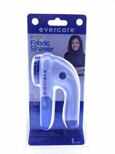 Evercare 02751-003 Large Fabric Shaver
