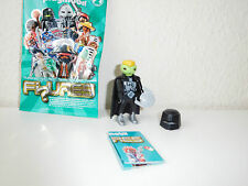 Playmobil DARTH VADER STAR WARS 1x figure klicky mystery serie 2 5157 sf figure