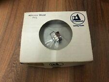 Clearaudio Alpha Aurum Wood Cartridge #773