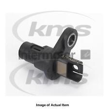 New Genuine INTERMOTOR Camshaft Position Sensor 19270 Top Quality