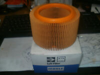 BMW R 850 C Classic cast wheel ABS 2000-2001 Mahle Air Filter NEW